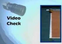 نمایندگان مراقب «ویدئو چک» باشند
