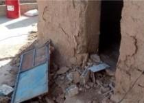 تکذیب خبر وقوع زلزله بزرگ در۴۸ساعت آینده