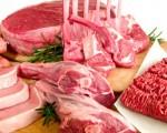 گرانترین و ارزانترین گوشت در بازار + جدول