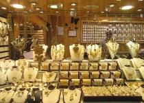 قیمت طلا، سکه و ارز در بازار امروز 31 شهریور 93 /جدول