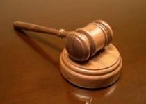 ضارب شهید خلیلی به قصاص محکوم شد