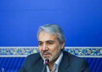 روحانی به نیویورک میرود/30 میلیارد تومان برای آبرسانی فوری به تهران