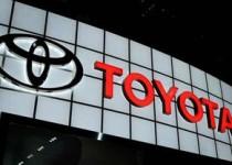 آغاز فروش 4 خودروی مدل 2015 تویوتا در ایران