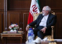 ظریف: اگر برخورد مسئولانه صورت میگرفت تروریسم به عراق کشیده نمیشد