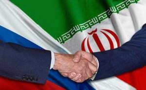 گلوبال ریسرچ: تقویت روابط روسیه با ایران در پاسخ به تحریمهای غرب