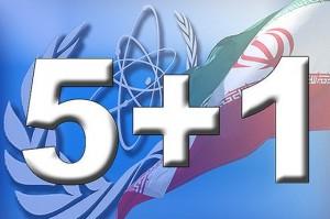 27 شهریور مذاکرات ایران و 1+5 در نیویورک