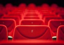 بلیت سینما 21 شهریور نیم بهاء است