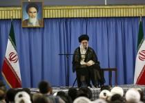 مسلمانان با همدلی حربه اختلافافکنی را از دست دشمن بگیرند