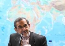 هژمونی قدرت منطقه از استکبار به سوی مقاومت اسلامی در حال تغییر است