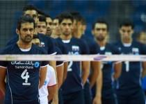 ایران 3 - آرژانتین صفر/ پیروزی قاطع ایران برابر شاگردان ولاسکو
