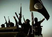 واکنش داعش به ائتلاف آمریکا/ عملیات در کشورهای عربی را آغاز میکنیم