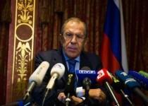 لاوروف: حتی غرب هم نمیگذارد اوکراین به وضعیت غیرهستهای بازگردد