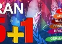 نقویحسینی: زیادهخواهیهای آمریکا موجب افزایش فاصله بین ایران و 1+5 شد