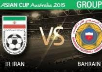 قیمت بلیت بازیهای ایران در جام ملتها مشخص شد