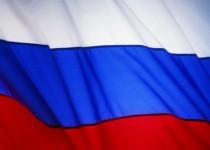 روسیه: حملات آمریکا به عراق و سوریه قانونی نیست
