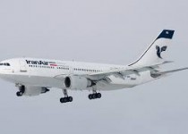 آزادسازی قیمت بلیط هواپیما منتفی شد