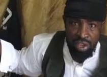 ارتش نیجریه کشته شدن رهبر بوکوحرام را تأیید کرد