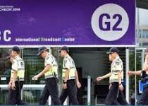 عضو کادر تیم امید در کره دادگاهی میشود