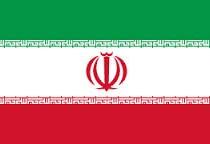 ایران نهادهای اطلاعاتی اسرائیل را مات کرد