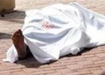 خودکشی یک مددجو در ساختمان هلال احمر
