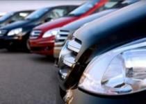 قیمت انواع خودرو در بازار 30 شهریور 93 /جدول