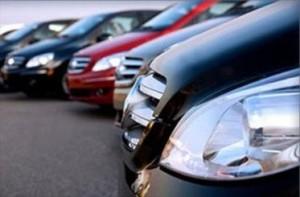 قیمت انواع خودرو در بازار  31 شهریور 93 /جدول