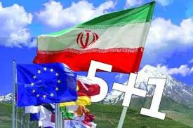 تیم مذاکره کننده ایران راهی وین شد