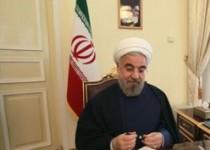روحانی درگذشت حجت الاسلام دعاگو را تسلیت گفت