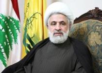 حزبالله لبنان: آمریکا میخواهد خاورمیانه جدید را با خون و ویرانی ایجاد کند
