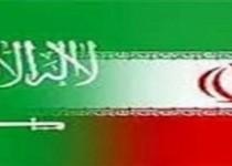 عربستان مراقب توطئههای دشمنان منطقه باشد