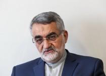 صحبتهای سعود الفیصل درباره ایران به خاطر کبر سن و بیماری است