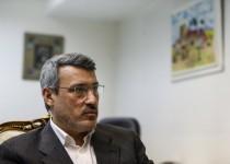 تشریح نشست کارشناسی ایران و کشورهای ۱+۵