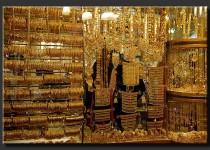 قیمت طلا و سکه در بازار امروز/جدول