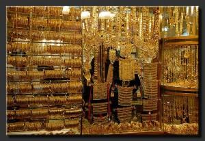 قیمت طلا و سکه ؛ شنبه ۳ آبان ۱۳۹۳