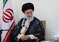 حج بهترین فرصت برای مقابله با دیوارکشی دشمن میان ایران و دنیای اسلام