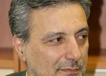 بررسی رای اعتماد نیلی در جلسه علنی چهارشنبه مجلس