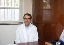 وزیربهداشت: مردم نگران «ابولا» نباشند