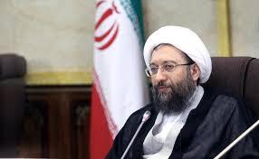 دستور آیت الله آملیلاریجانی به دادستان تهران