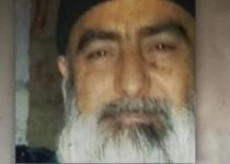 دستگیری سرکرده داعش در شمال لبنان و رویاهای ناتمام