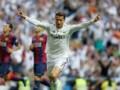 فیلم بازی رئال مادرید 3-1 بارسلونا