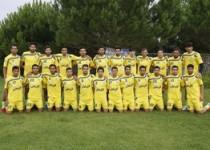 سقوط هفت پلهای ایران در ردهبندی فیفا