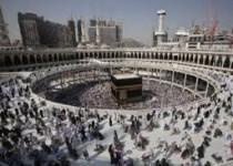 عربستان مانع ورود حجاج سوریه شد