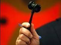 14 سال زندان برای مدیر ارشد دولت قبل