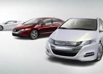 صدور مجوز واردات 2 مدل خودروی هیبریدی
