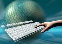 توضیح مخابرات درباره اختلال اخیر اینترنت
