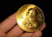 برنده نوبل ادبیات ۲۰۱۴ مشخص شد