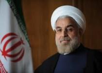 اظهارات دکتر روحانی در جلسه ستاد هماهنگی اقتصاد مقاومتی
