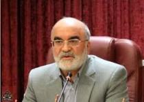 زمين خواری 500 ميليارد تومانی اتوبان تهران