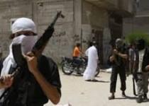 هلاکت ۱۵ داعشی در جنوب تکریت