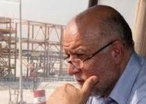 وزیر نفت:ایلام به قطب صنعت پتروشیمی غرب کشور تبدیل میشود